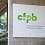 Understanding the CFPB's Expectations through Enforcement