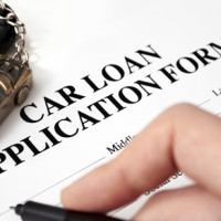 Auto Lending:  A New Fair Lending Hot Topic